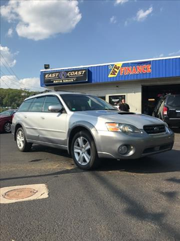 used subaru outback for sale connecticut. Black Bedroom Furniture Sets. Home Design Ideas