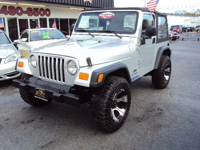 jeep wrangler for sale in norfolk va. Black Bedroom Furniture Sets. Home Design Ideas