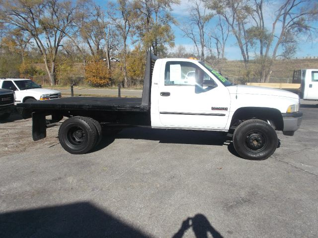 Used Cars Council Bluffs Used Pickup Trucks Bellevue Boys