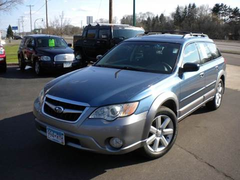 2009 subaru outback for sale. Black Bedroom Furniture Sets. Home Design Ideas