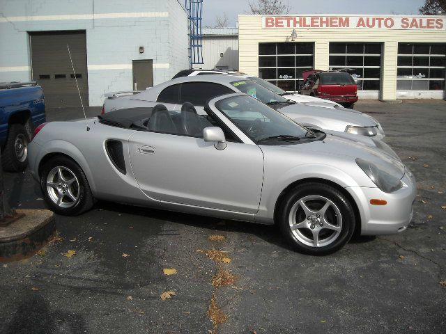 Pinellas Auto Brokers >> Carsforsale.com Search Results