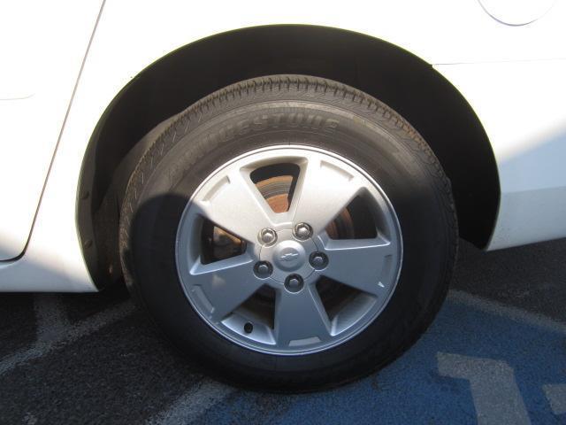 2006 Chevrolet Impala LT 4dr Sedan - NASHVILLE TN
