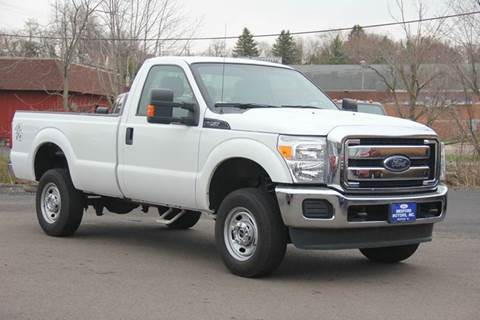 2015 ford f 250 super duty for sale in medford wi - Ford Truck 2015 Super Duty