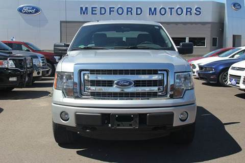 Ford F 150 For Sale Berthoud Co