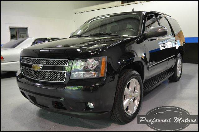2008 chevrolet tahoe for sale in tampa fl. Cars Review. Best American Auto & Cars Review