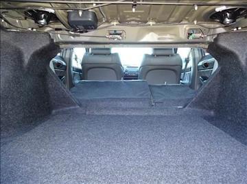 2009 Honda Civic for sale in Gladwin, MI