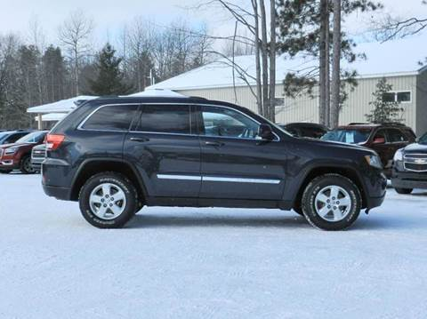 used jeep grand cherokee for sale cadillac mi. Black Bedroom Furniture Sets. Home Design Ideas