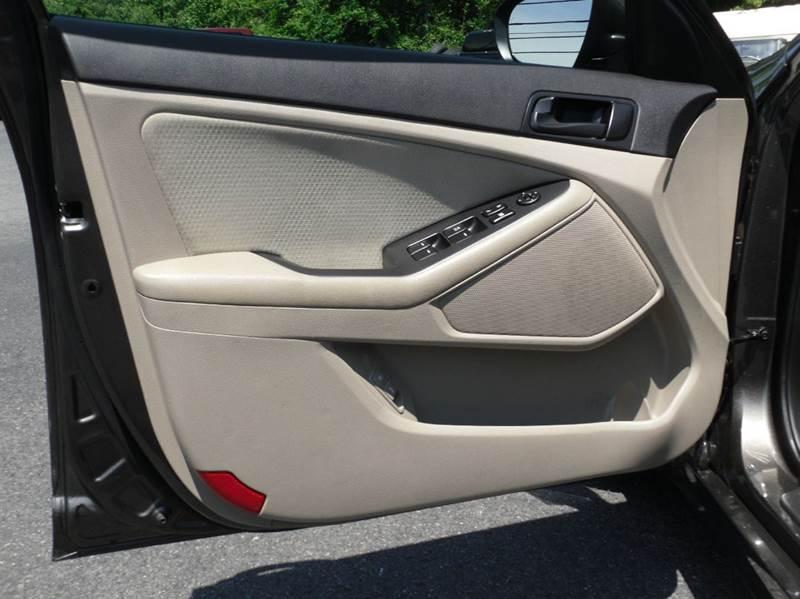 2014 Kia Optima LX 4dr Sedan - Belmont NC
