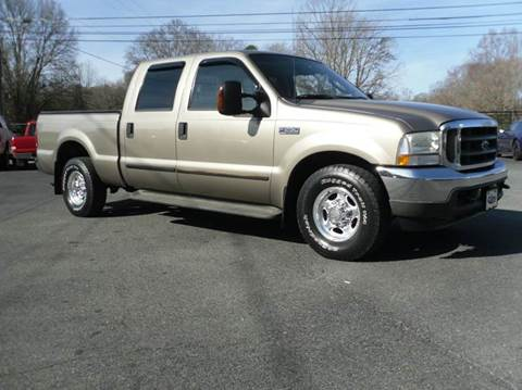 2003 ford f 250 super duty for sale. Black Bedroom Furniture Sets. Home Design Ideas