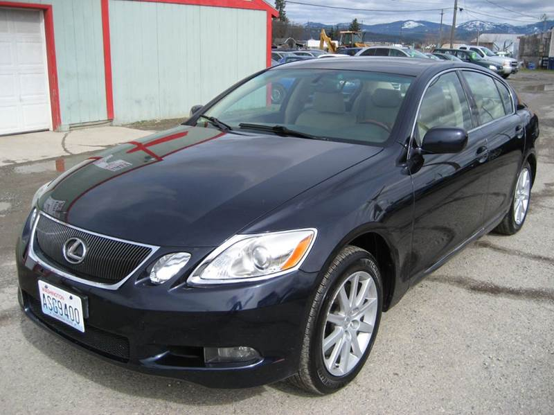 sale in for details at r us gs carz lexus inventory tx houston