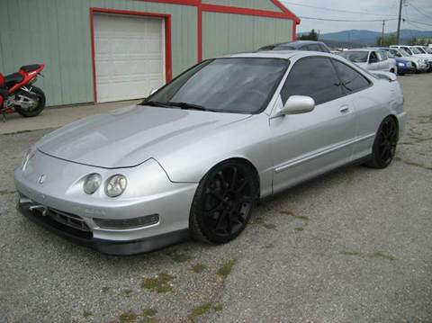 a don i is r dlevjojotzyydignebxc this at selling sale acura motors t integra type and for photo boyko