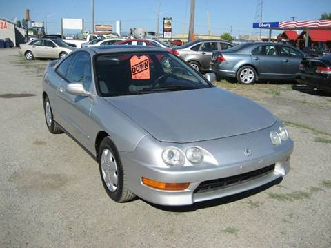 zrhkehagoecmobd acura in sale proxy rs ma from for x used boston integra cars