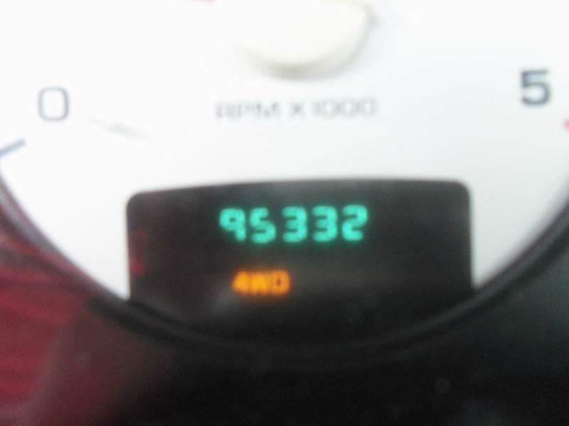 2004 Dodge Ram Pickup 3500 4dr Quad Cab SLT 4WD LB - Staunton VA
