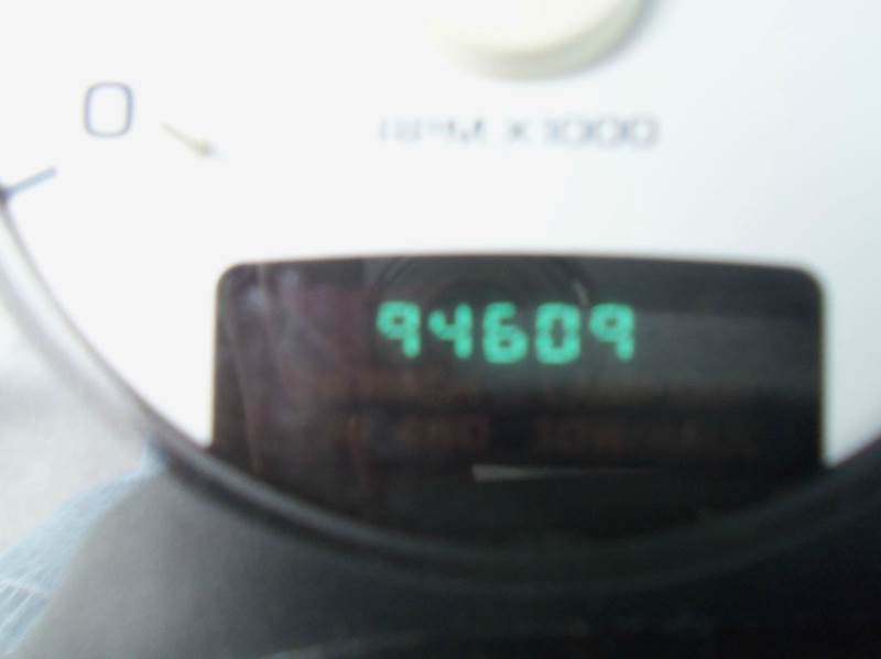 2005 Dodge Ram Pickup 1500 2dr Regular Cab ST Rwd SB - Staunton VA