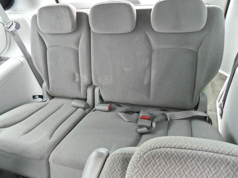 2007 Dodge Grand Caravan SE 4dr Extended Mini-Van - Staunton VA