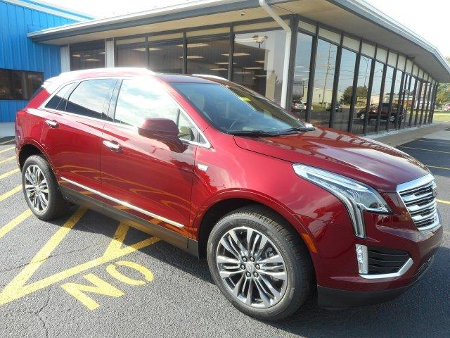2018 cadillac xt5 premium luxury. interesting premium contact  throughout 2018 cadillac xt5 premium luxury