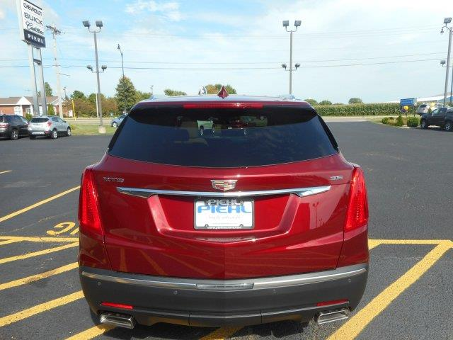 2018 cadillac xt5 premium luxury. beautiful premium contact  in 2018 cadillac xt5 premium luxury