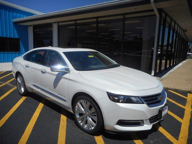 2018 chevrolet impala premier. simple impala contact  throughout 2018 chevrolet impala premier e