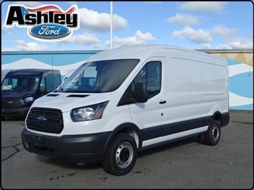 Cargo Vans For Sale Fort Wayne In Carsforsale Com