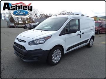 cheap vans for sale under 500