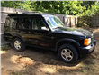 2000 Land Rover Discovery Series II for sale in Tillson, NY
