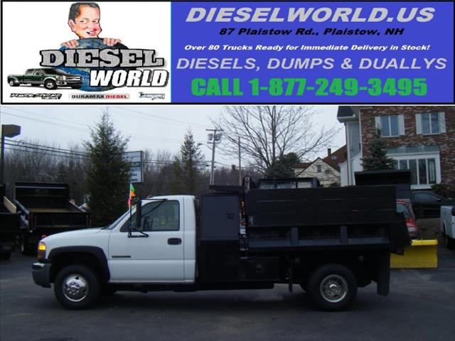 diesel world truck sales used commercial trucks for sale plaistow amesbury andover used diesel. Black Bedroom Furniture Sets. Home Design Ideas