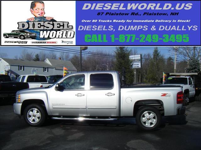 Used Commercial Trucks For Sale Diesel Work Trucks Used
