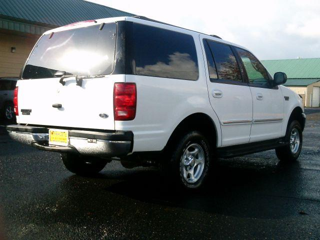 2000 ford expedition xlt 4dr 4wd suv in washougal wa. Black Bedroom Furniture Sets. Home Design Ideas