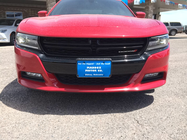 2015 dodge charger sxt awd for sale in cheyenne wy cargurus. Black Bedroom Furniture Sets. Home Design Ideas