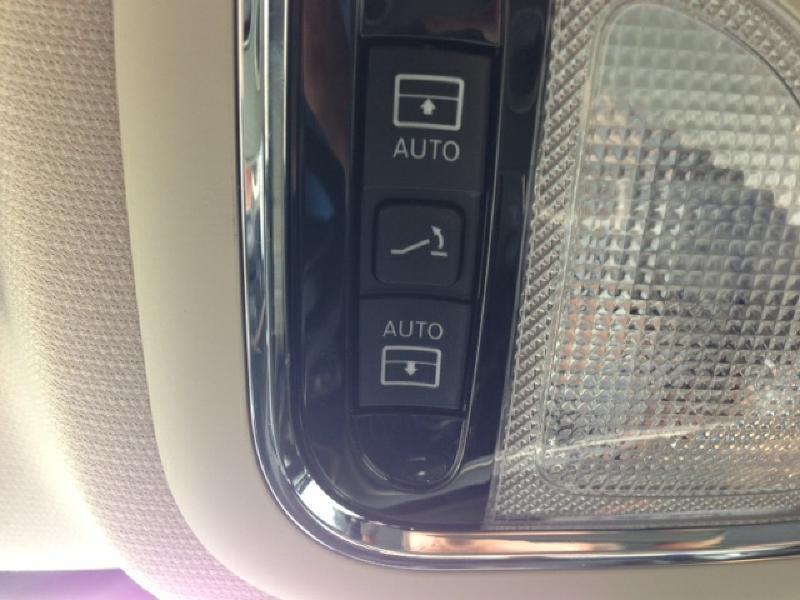 2015 Jeep Cherokee 4x4 Latitude 4dr SUV - Wellsboro PA