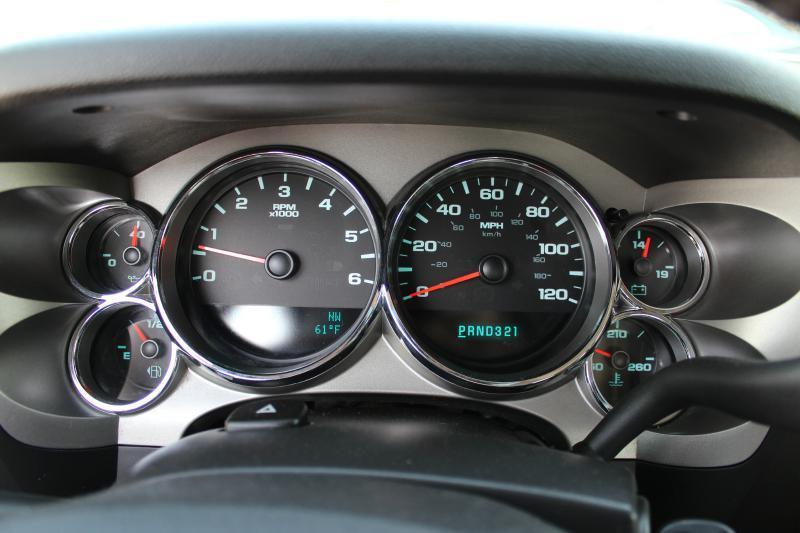 2009 GMC Sierra 1500 1500 SLE - Wellsboro PA