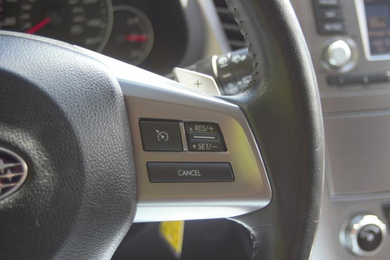 2014 Subaru Outback AWD 2.5i Premium 4dr Wagon CVT - Wellsboro PA