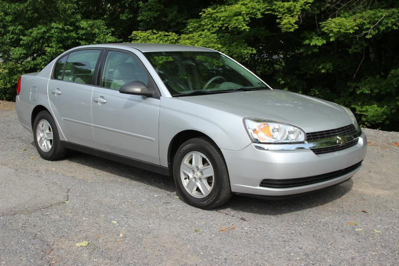 chevrolet malibu for sale in wellsboro pa. Black Bedroom Furniture Sets. Home Design Ideas