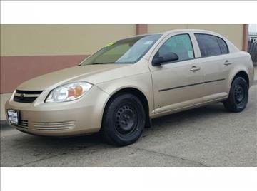 2005 Chevrolet Cobalt for sale in Visalia, CA