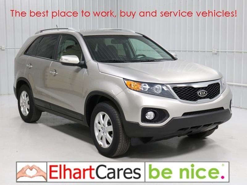 kia used image autotrader reviews car sorento review large featured