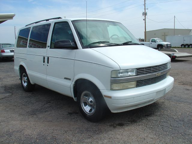 Inventory For Sale Dealer Of Used Cars Trucks Vans Autos