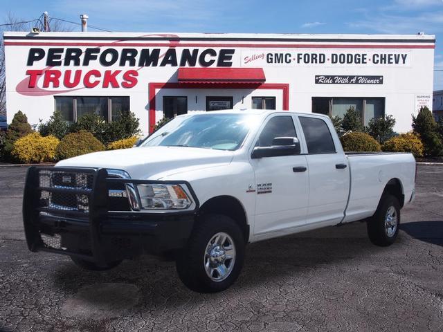 Truck Dealers: Truck Dealers Columbiana Ohio