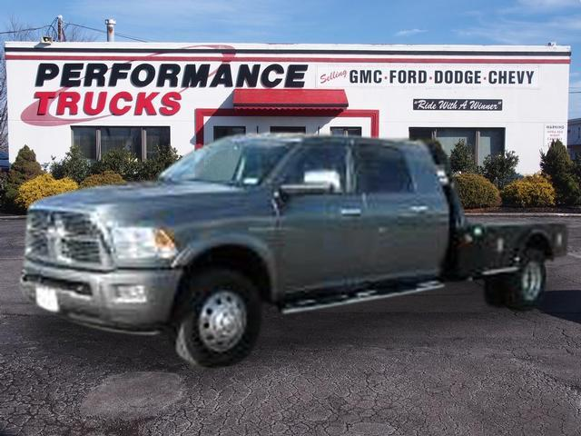 Ford Dealerships In Mississippi >> Used Trucks New Waterford Ohio 44445 Used Truck East Palestine Columbiana - Performance Trucks