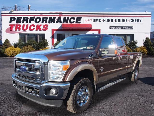 Truck Dealers Truck Dealers Columbiana Ohio