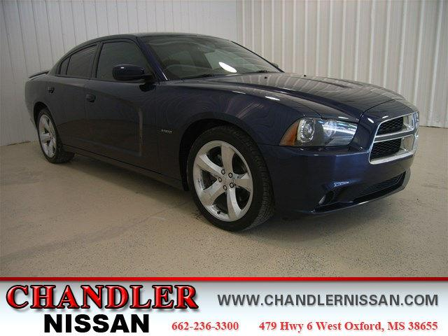2013 Dodge Charger For Sale In Oxford Ms