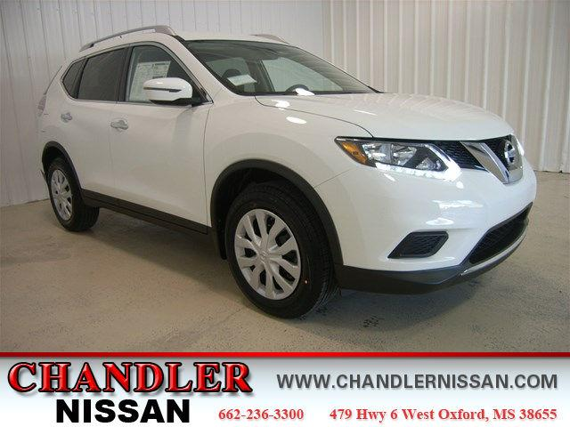 Nissan Rogue For Sale In Cromwell Ct