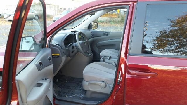 2011 Kia Sedona LX 4dr Mini-Van LWB - West Chicago IL