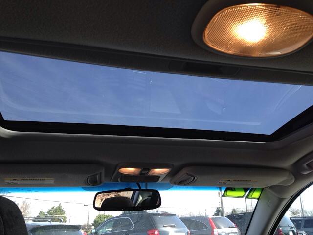 2012 Mitsubishi Galant SE 4dr Sedan - West Chicago IL
