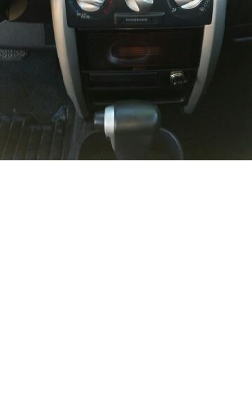 2006 Scion xA Base 4dr Hatchback w/Automatic - West Chicago IL