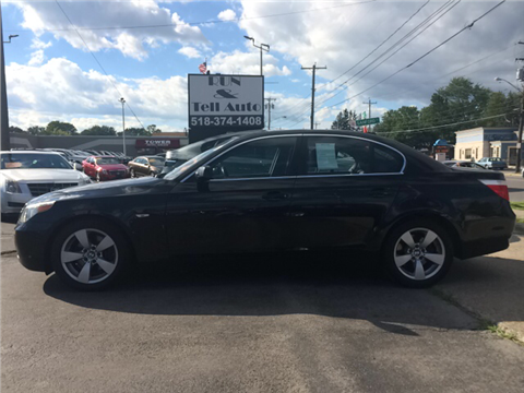 Wedekind motors used cars for sale schenectady autos post for Capitaland motors gmc schenectady ny