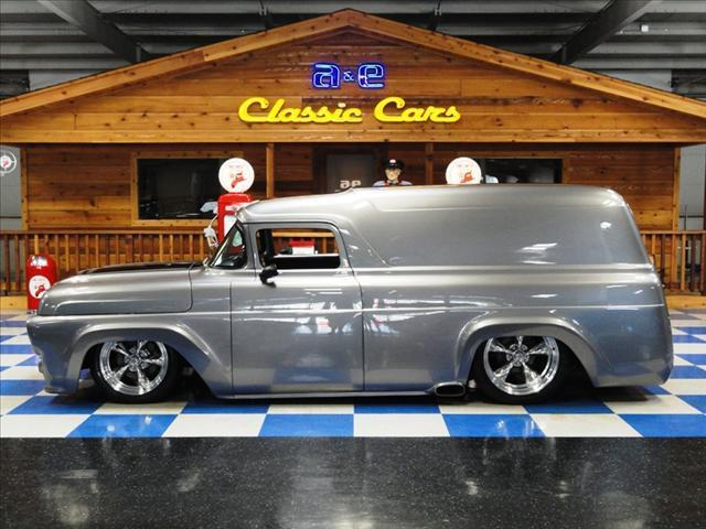 Lakeland Toyota Used Cars 1948 Ford Panel Truck Used Cars For Sale Carsforsalecom.html | Autos ...