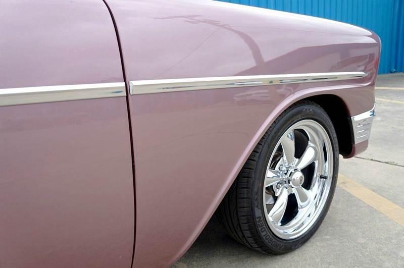1956 Chevrolet 210 51