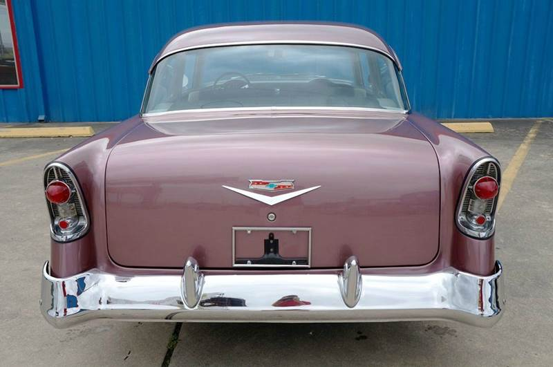 1956 Chevrolet 210 54