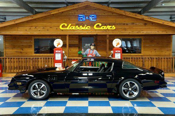 1977 pontiac trans am new braunfels tx san antonio texas classic cars custom cars vehicles. Black Bedroom Furniture Sets. Home Design Ideas