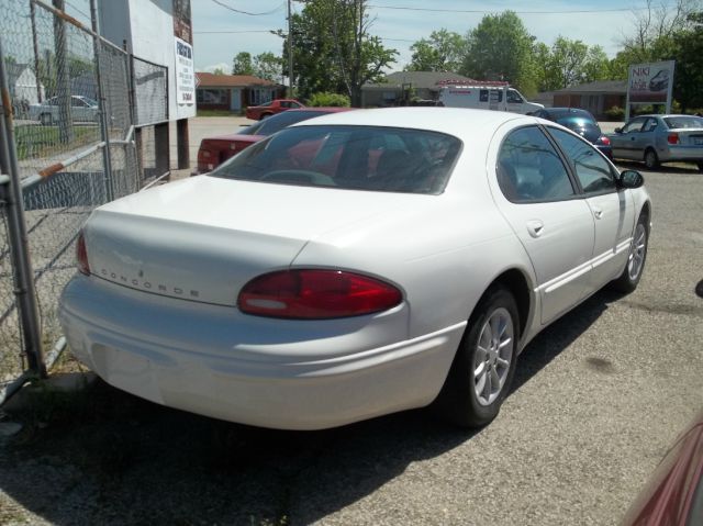 1998 chrysler concorde lx in louisville radcliff mount washington niki. Cars Review. Best American Auto & Cars Review